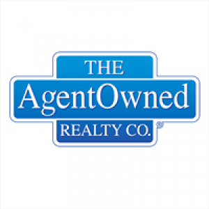 Agent Owned Realty Co