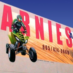 Arnies ATV Rentals