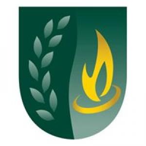 Argosy University/Hawaii