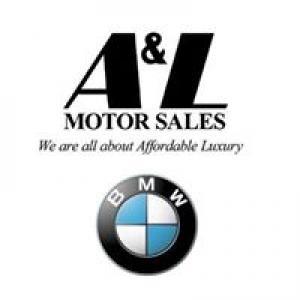A & L BMW