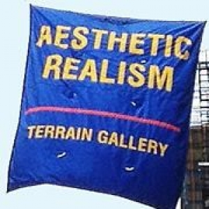 Aesthetic Realism Foundation
