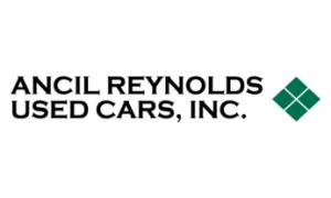 Ancil Reynolds Used Cars Inc