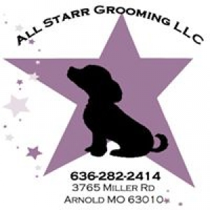 All Starr Grooming