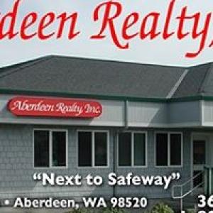 Aberdeen Realty Inc