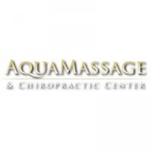 Aqua Massage & Chiropractic