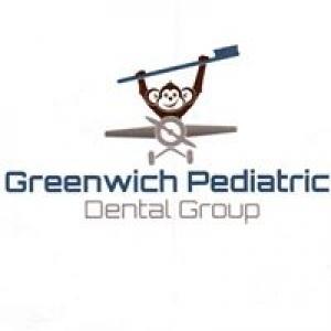 Greenwich Pediatric Dental Group