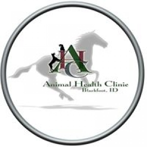 Animal Health Clinic