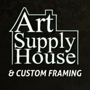 Art Supply House