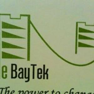 Baytek USA Inc