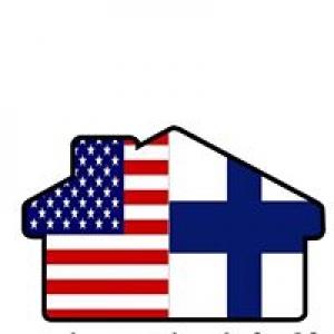 American Finnish Community Club