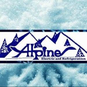 Alpine Electrical & Refrigeration Inc