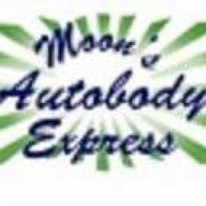 Auto Body Express