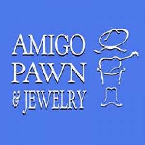 Amigo Pawn & Jewelry