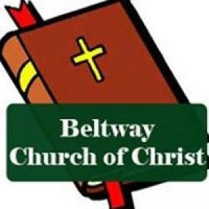 Beltway Church of Christ