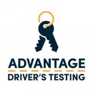 Advantage Drivers Testing