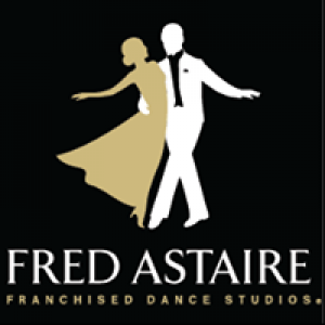 Astaire Fred Dance Studio
