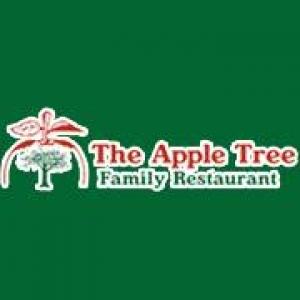 The Appletree Family Restaurant