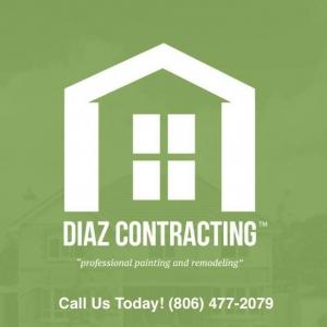 Diaz Contracting