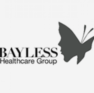 Bayless Healthcare - Central Phoenix Clinic