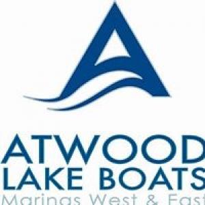 Atwood Lake Boats