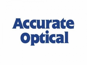 Accurate Optical Co Inc