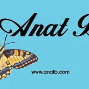 Anat B