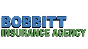 Bobbitt Insurance Agency