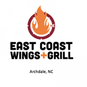 Archdale Barbecue Inc