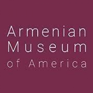 Armenian Library and Museum of America Inc
