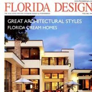 Ak Building & Design Inc
