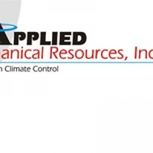 Applied Mechanical Resources