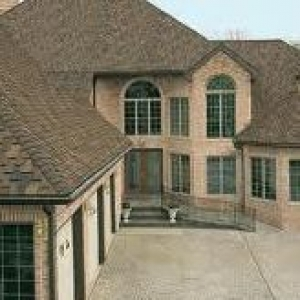 Alliance Roofing & Remodeling