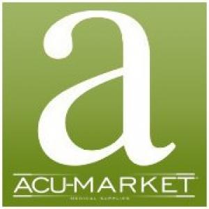 Acu Market
