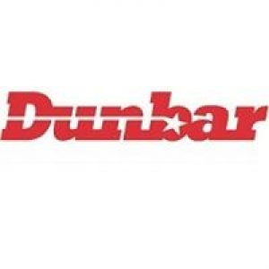 Dunbar Armored Inc
