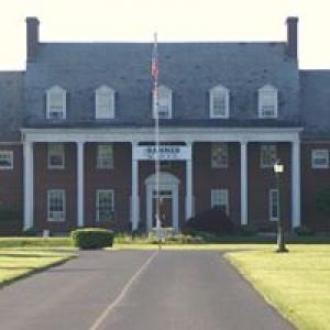 The Banner School