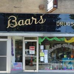 Baars Pharmacy