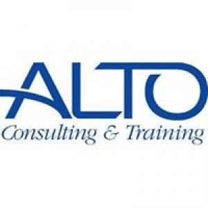 Altos Consulting & Training