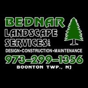 Bednar Landscape Services Inc