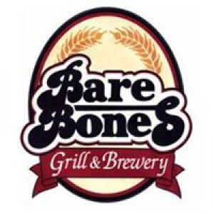 BARE Bones Restaurant