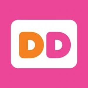 Andover Donuts Inc