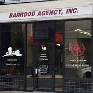 Barrood Real Estate & Insurance