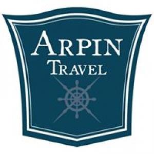 Arpin Travel Service Inc