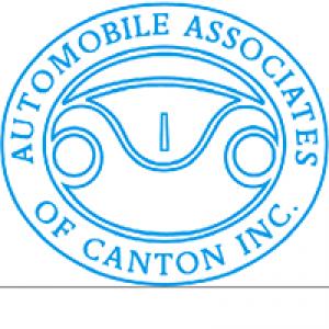 Automobile Association Of Canton