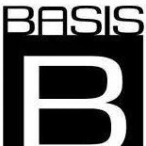 Basis Audio Inc