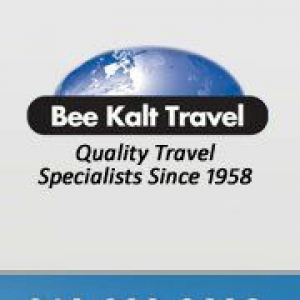 Bee Kalt Travel Service