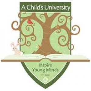 A Safer Start Child University