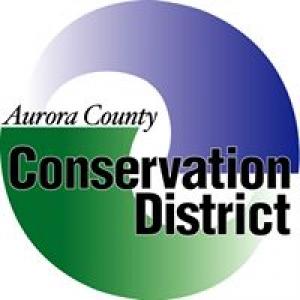 Aurora County