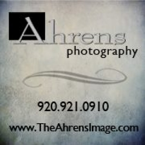 Ahrens Photography