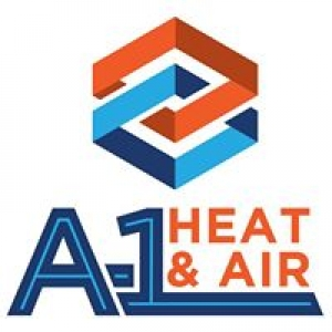 A-1 Heat & Air Conditioning Inc