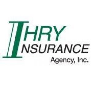 Ihry Insurance Agency Inc